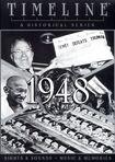 Timeline: 1948 (dvd) 10723201
