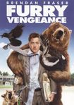 Furry Vengeance (dvd) 1074474