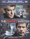 Ghost Writer [blu-ray/dvd] 1074544