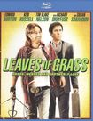 Leaves Of Grass [blu-ray] 1074687
