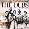 Best of the Dubs - CD