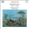 String Sonatas 2 - CD