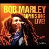 Bob Marley: Uprising Live! (DVD) (3 Disc) 1980