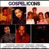 Gospel's Best: Songs of Inspiration - CD - Various