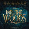 Into the Woods [Original Soundtrack] [ECD] - CD - Original Soundtrack