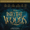 Into the Woods [Original Soundtrack]... [ECD] - CD - Deluxe Edition Original Soundtrack
