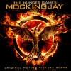 Hunger Games: Mockingjay, Part 1 [Original... - CD - Original Soundtrack