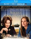 August: Osage County [blu-ray] 1083119