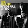 Hands Full of Ink [Digipak] - CD