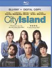 City Island [blu-ray] 1085604