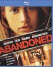 Abandoned [blu-ray] 1085759
