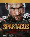 Spartacus: Blood And Sand - The Complete First Season [4 Discs] [blu-ray] 1086048