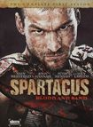 Spartacus: Blood And Sand - The Complete First Season [4 Discs] (dvd) 1086066