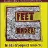 In Retrospect 1969-70 - CD