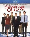The Office: Season Six [4 Discs] [blu-ray] 1089433