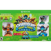 Skylanders: SWAP Force Starter Pack - Xbox One