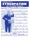 Alfred - Progressive Steps to Syncopation for the Modern Drummer - Multi