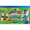 Skylanders: SWAP Force Starter Pack - PlayStation 4