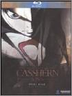 Casshern: Part 1 (2 Disc) (blu-ray Disc) 1093175