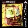 Electrosphere - CD