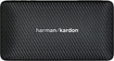 Harman Kardon - Portable Wireless Bluetooth Speaker - Black
