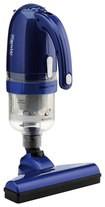 Monster - Bagless 2-in-1 Handheld/Stick Vacuum - Blue