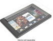 ZAGG - InvisibleShield HD Screen Protector for Kindle Fire HD 7 - Clear