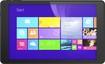"Hipstreet - W8 - 8"" - Intel Atom - 16GB - With Keyboard - Black"