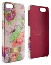 Ted Baker - LONA Case for Apple® iPhone® 5 and 5s - Flower