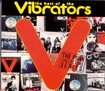The Best Of The Vibrators [cd] 10992072