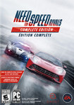 Need for Speed: Rivals - Compete Edition - Windows