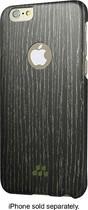 Evutec - S Series Case for Apple® iPhone® 6 - Black Apricot