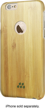 Evutec - S Series BAMBOO Case for Apple® iPhone® 6 - BAMBOO
