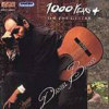 100 Years On The Guitar - Various - CD