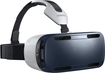 Samsung - Gear VR for Samsung Galaxy Note 4 Cell Phones