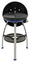 Cadac - Carri Chef 2 Gas Grill - Black
