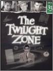 Twilight Zone, Vol. 33 (DVD) (Black & White)