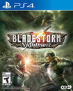 Bladestorm: Nightmare - PlayStation 4