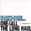 The Long Haul - CD