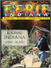Eerie Indiana: Forever Ware / The Retainer / ATM With a Heart of Gold (DVD)