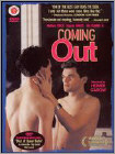 Coming Out (DVD) (Ger) 1989