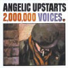 2,000,000 Voices [Bonus Tracks] - CD