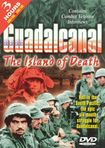 Guadalcanal: The Island Of Death (dvd) 11192176