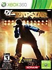 Def Jam Rapstar Bundle - Xbox 360