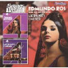 Strings Latino/Latin Hits I Missed - CD