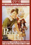 Peter Pan (dvd) 11288126