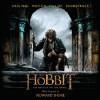 Hobbit: Battle of the Five Armies [Original... - CD