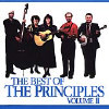 Best of the Principles, Vol. 2-CD