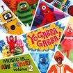 Music Is. awesome, Vol. 2 [cd]