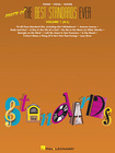 Hal Leonard - Various Composers: More of the Best Standards Ever Volume 1 Sheet Music - Multi